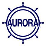 InAtomic work for Aurora Marine company