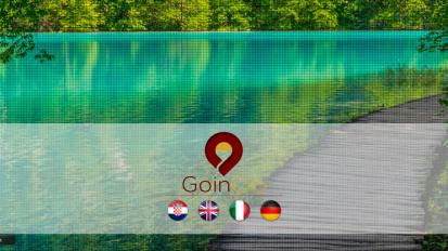 GoinCro