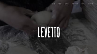 Levetto
