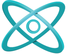 InAtomic | Web and Mobile Development Services for Startups